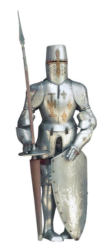 vapor_knight