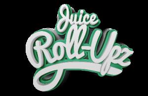 juice-roll-upz
