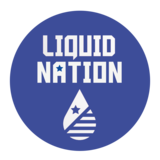liquid_nation
