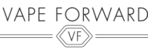 vape-forward