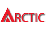arctic-horizon-tech-logo-150x100