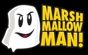 marshmallow_man