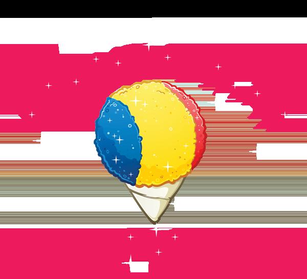 bubble_ice_logo